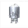 不锈钢啤酒储罐