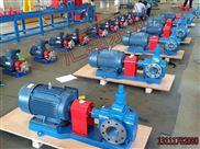 齒輪油泵,齒輪泵,圓弧齒輪泵