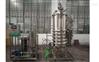 高效节能发酵系统
