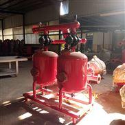 直销水肥一体化灌溉设备砂石过滤器