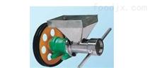 面粉膨化机器