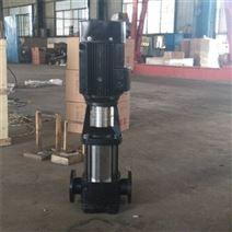 河南CDLF不锈钢泵QDL/QDLF高压冲洗供水泵