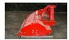 珠江源型秸秆还田机 4JH-120