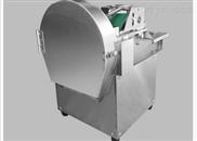 旋转式切菜机器