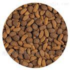 猫粮设备生产线