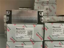 代理原装R18245232X力士乐Rexroth滚柱滑块