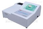 药茶二氧化硫检测仪