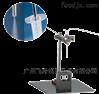 FSP系列流體霧化噴涂系統