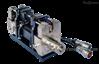 FSH-SK08系列智能數控注液/點液/灌裝系統