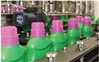 多功能全自动洗衣液灌装生产线