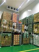 十萬斤水果需要建多大的冷庫,造價多少