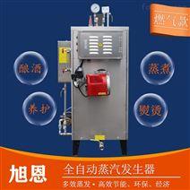 厨房用节能40KG节能燃气蒸汽发生器