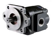 Parker派克PX系列齒輪泵