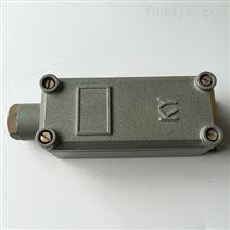 KYCJ-1X防爆磁性接近开关