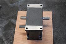 平板PU60DS分割器