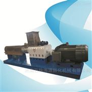 大产量型煤粘合剂预糊化淀粉膨化机