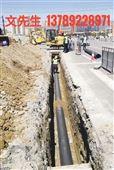 广州区域内|排水工程|排水证|工程办理合作