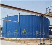 污水处理设备UASB厌氧反应器