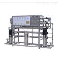高效中水处理设备机