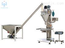 济南 粉末包装机全自动粉剂灌装机生产厂家