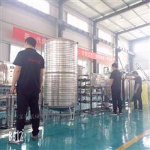 潍坊龙宏专业生产车用尿素液设备