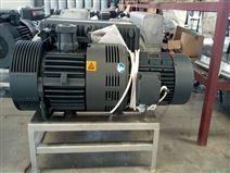 普旭 真空泵 R5 RA0250D