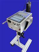供應建材行業高清晰噴碼機