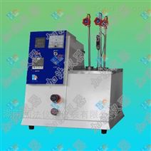 JF0680有机热载体热稳定性测定器