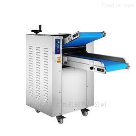 YMZD-350A自动精装压面机面制品食品配套设备多少钱
