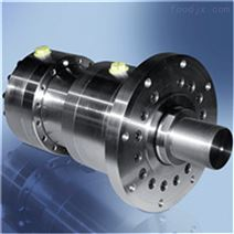 德国CV Hydraulik油缸