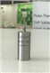 温度验证系统—无线温湿度检测系统