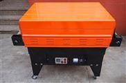 贵州兴义4020型  纸箱收缩机  玻璃水塑包装机促销