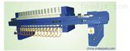 板框式压滤机器