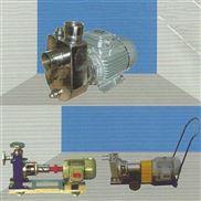 天长龙源泵阀厂家直销FZB型自吸泵运转平稳