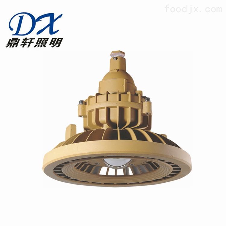免维护LED泛光灯QC-FL028-90W石油化工