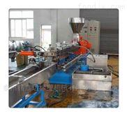 双螺杆造粒机实验设备(工艺)