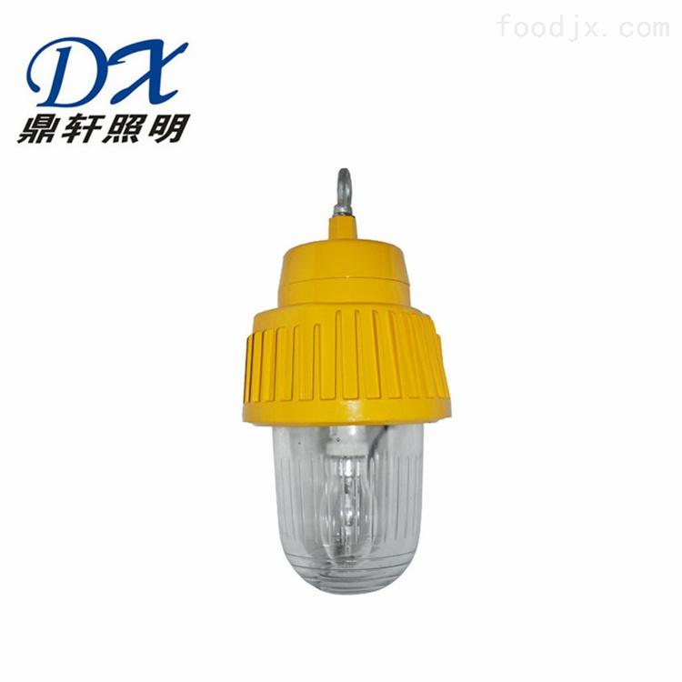 油罐区防爆平台灯BFC1017-70W100W150W