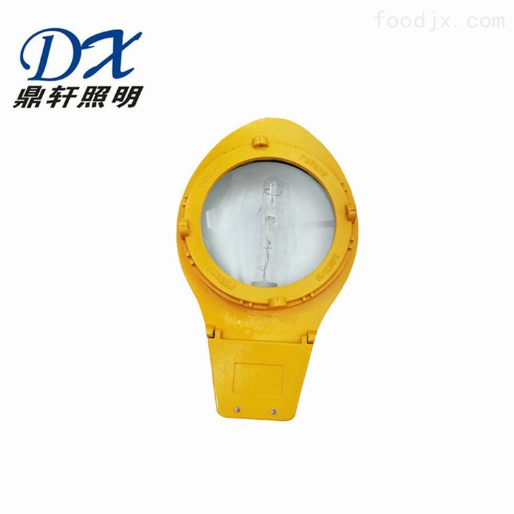 石化厂YBLC8610-250W/400W防爆道路灯