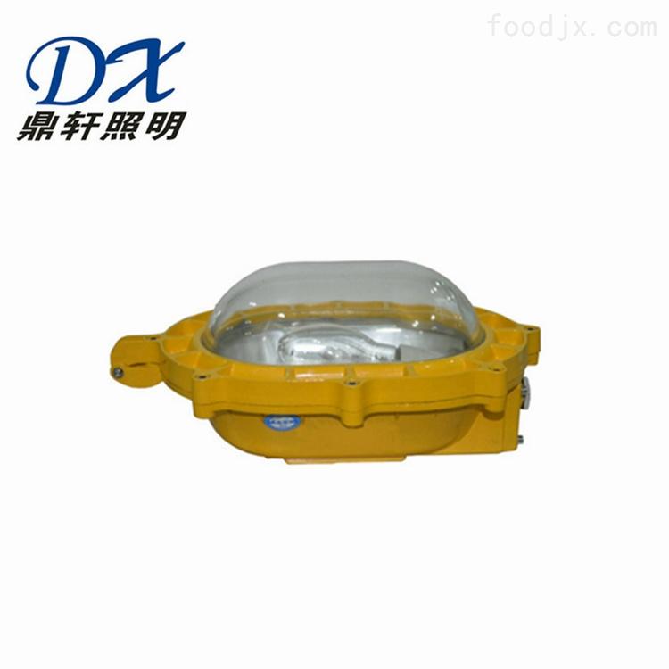 厂家DGB3101防爆长寿泛光灯加油站专用灯