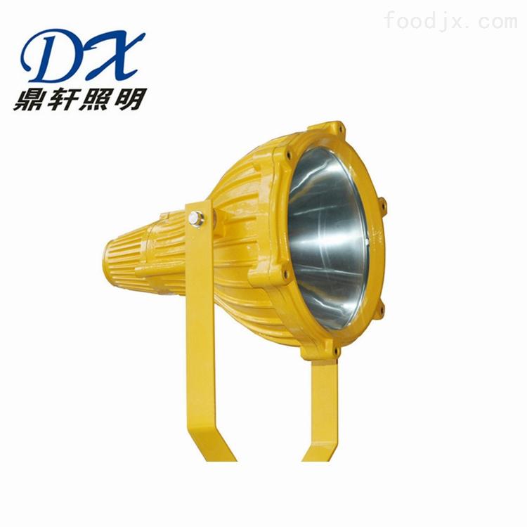 石油石化BTC1044防爆投光灯生产厂家