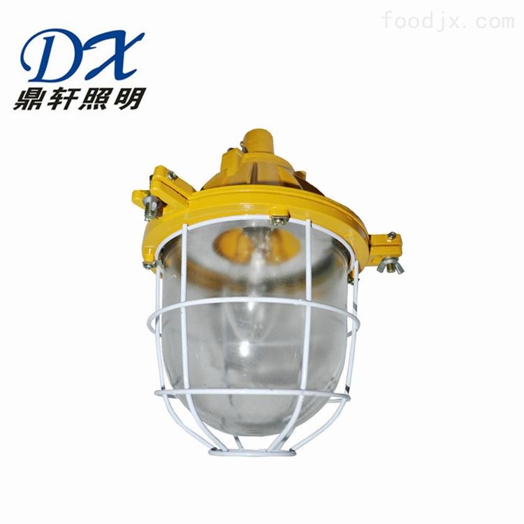 BR9200B-40W节能防爆平台灯无极灯