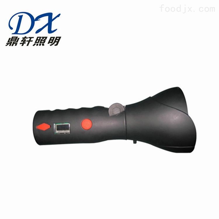 价格YF7800-2*3W多功能强光磁吸工作灯