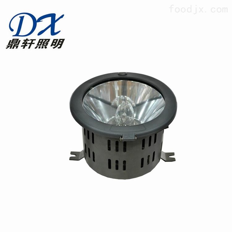 ZR8970-150W高效顶灯嵌入式安装报价