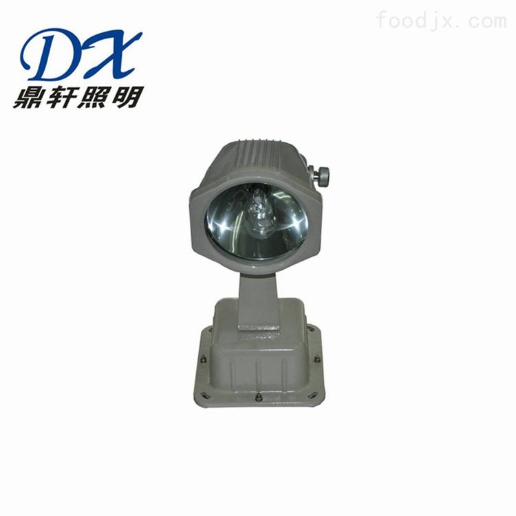 变焦灯NTC2054-150W座式投光灯