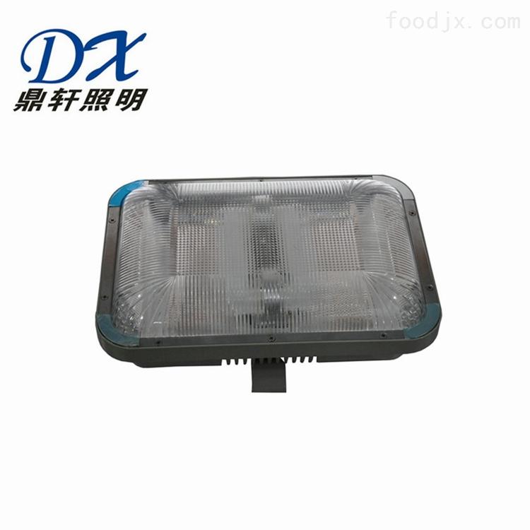 温州厂家DGN4160-40W无极灯吸顶灯