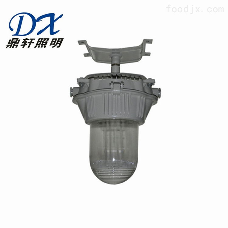 电厂150W金卤灯吸顶式防眩泛光工作灯
