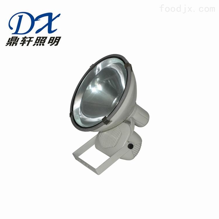 鼎轩照明ODFE5036-400W防水防尘投光灯