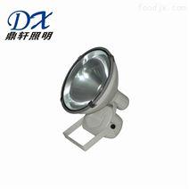 CNT9150/CNT9160/CNT9170防震高亮度投光燈