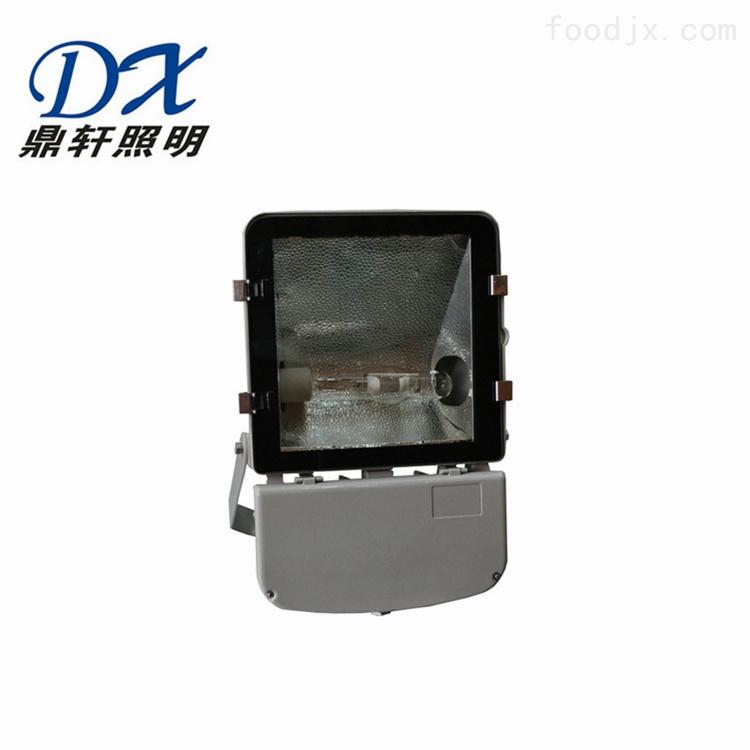 ZR8810A节能型热启动投光灯250W/400W价格