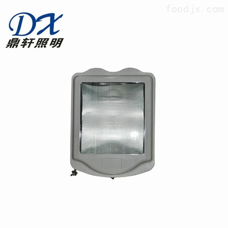 鼎轩厂家长寿无极泛光灯QC-FW007-120W/150W